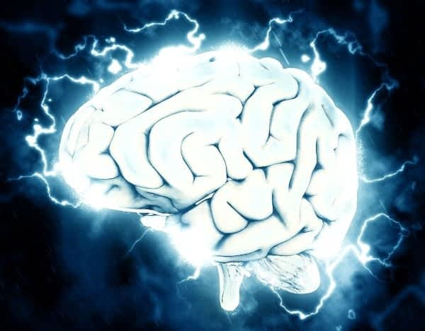 The Best B Vitamins for Energy - Electric Brain