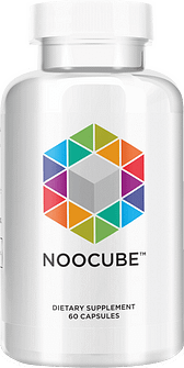 Top-rated-nootropics-noocube-review