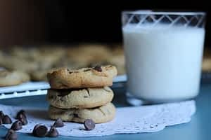 Mind Lab Pro and ADHD - Milk and Cookies