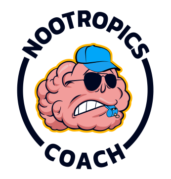 The Nootropics Coach