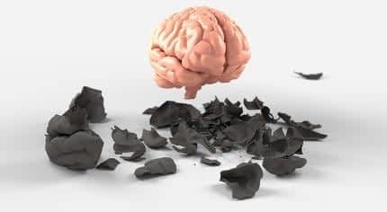 Best Supplement for Energy and Concentration - Rejuvenated Brain