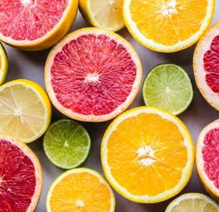 The Best B Vitamins for Energy - Water Soluble Vitamins
